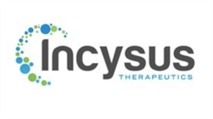 Incycus Therapeutics Appoints Melissa Beelen as Vice President, Clinical Operations