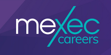 Go to mexec careers profile