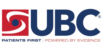 United BioSource logo