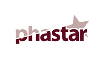 Oxford University Statistical Consultancy Director joins PHASTAR as the Head of Statistical Research