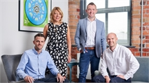 Two North East agencies collaborate to transform digital healthcare communications and marketing