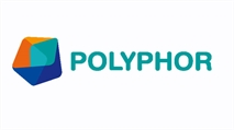 Polyphor appoints Frank Weber as new Chief Medical and Development Officer