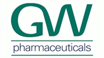 GW Pharmaceuticals and its U.S. Subsidiary Greenwich Biosciences Announce Appointment of Darren Cline as U.S. Chief Commercial Officer