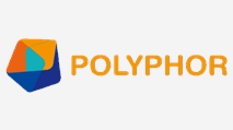 Polyphor appoints Gökhan Batur as Chief Commercial Officer
