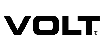 Head of Artificial Intelligence job with Volt | 992957