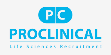 ProClinical Ltd logo