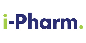 Go to i-Pharm Consulting profile