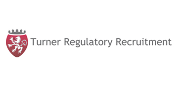 Turner Regulatory logo