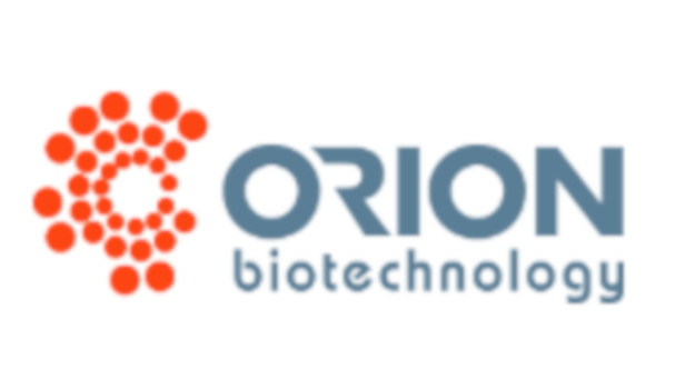 Orion Biotechnology Canada Announces Three New Appointments to Their Senior Management Team