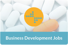 Business Development Jobs (BD)