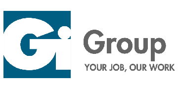 GI Group logo