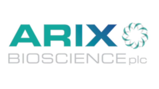 Arix co-leads $63 million Series B investment round for Imara