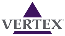 Vertex promote chief medical officer to CEO as Jeffrey Leiden steps down