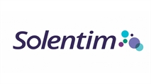 Dr Mark Truesdale joins Solentim as chief marketing officer