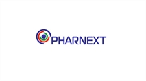 Pharnext Announces the Apppointment of Peter Collum as Chief Financial Officer and Chief Business Officer