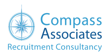Compass Associates Ltd logo