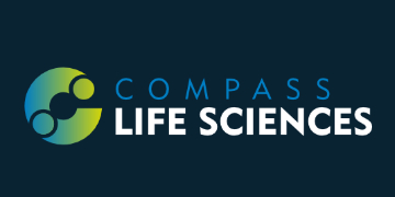 Compass Life Sciences logo