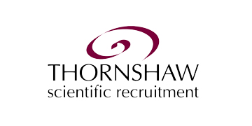 Thornshaw Recruitment logo