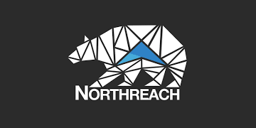 Northreach logo