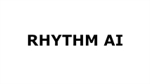 RHYTHM AI Ltd Announces publication of Human Clinical Outcome Study for STAR Mapping System for Treatment of Persistent Atrial Fibrillation