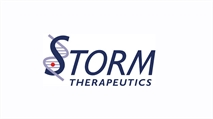 STORM Therapeutics appoints Dr John Haurum to the Board of Directors