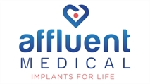 Affluent Medical Strengthens Its Executive Team