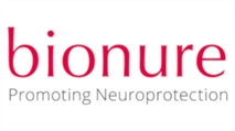 Bionure appoints Dr. Lucia Septien as chief medical officer