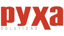 Pyxa Solutions Boosts Industry Engagement