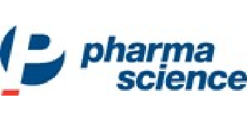 Pharmascience logo