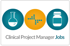 Clinical Project Manager Jobs