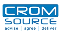 Penta and CROMSOURCE Announce their Partnership to Improve Paediatric Drug Development