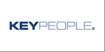 Key People Limited logo
