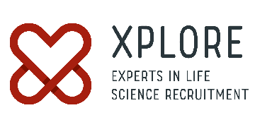 Xplore Pharma logo