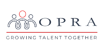 OP Resourcing logo