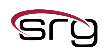SRG Clinical logo