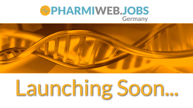 Life Science Jobs in Germany
