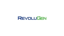 RevoluGen Appoints Stefano Giolito as Chief Marketing Officer