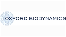 Iain McInnes appointed to Oxford BioDynamics' advisory board