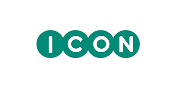 ICON Clinical Research logo