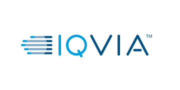 Go to IQVIA profile