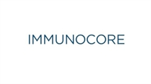 Immunocore appoints Dr Mohammed Dar as Head of Clinical Development and Chief Medical Officer