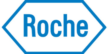Roche Diagnostics UK logo