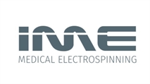 IME Medical Electrospinning Appoints Three Seasoned Medtech and Biopharmeutical Industry Experts to its Board of Directors