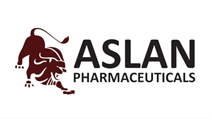 ASLAN Pharmaceuticals Names Industry Veteran and Current Board Member Andrew Howden to Additional Role of Chairman