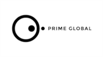 PRIME GLOBAL OPENS TWO NEW UK OFFICES