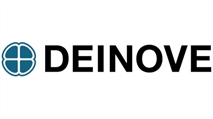 Anne ABRIAT-HEMMENDINGER appointed  to the Board of Directors of DEINOVE