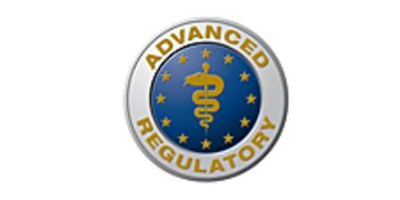 Advanced Regulatory (UK & Europe) logo