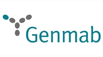 David Eatwell to Retire as Chief Financial Officer of Genmab