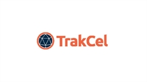 TrakCel appoints senior director to expand US team