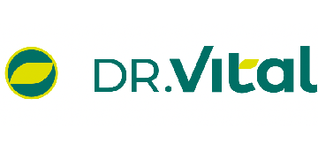 Dr. Vital Digital Solutions GmbH logo